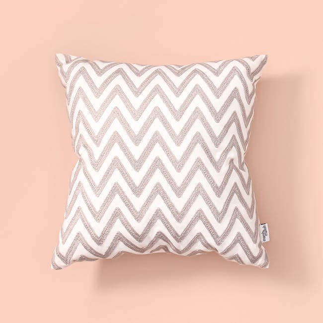 Table Mountain Throw Cushion - 3