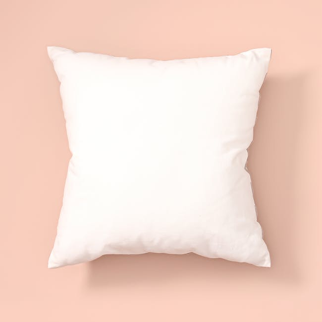 Table Mountain Throw Cushion - 2
