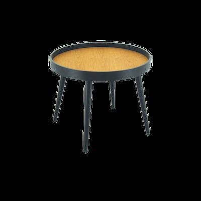 Millard Coffee Table - Small - Image 1