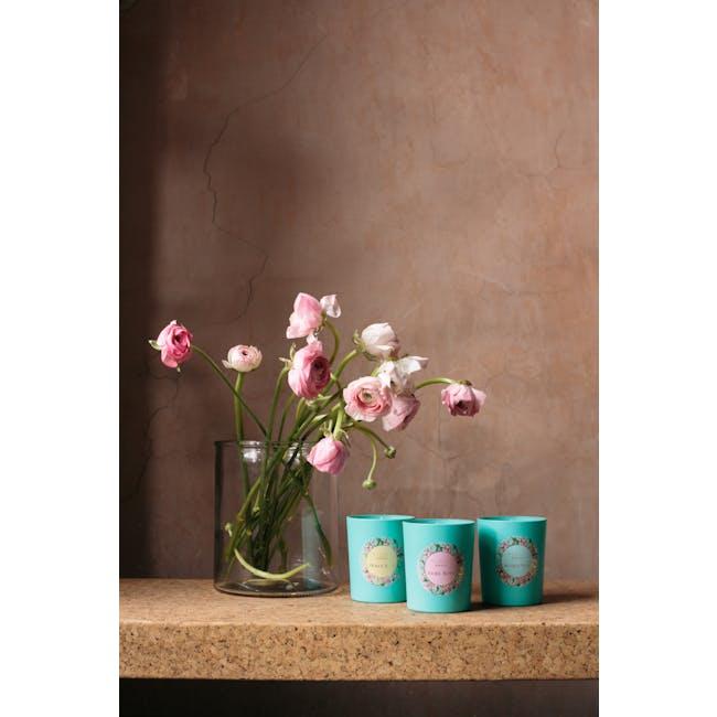 Fiori Rosa Candle - 3