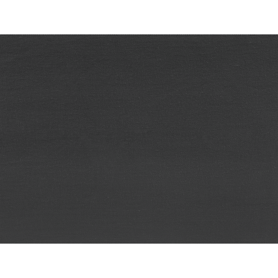 HipVan Bundles - (Super Single) Aurora Duvet Cover 4-pc Set - Granite