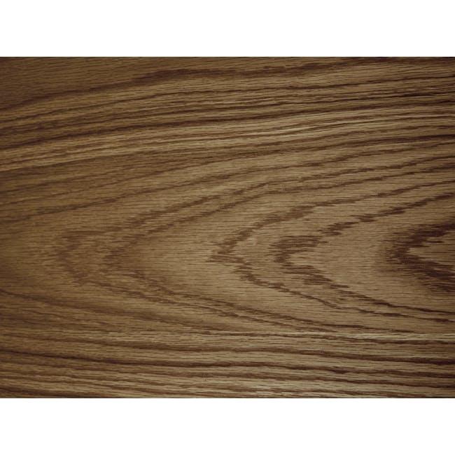 Koa Bench 1.4m - Walnut - 5