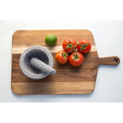 Jamie Oliver Pestle & Mortar - Image 2