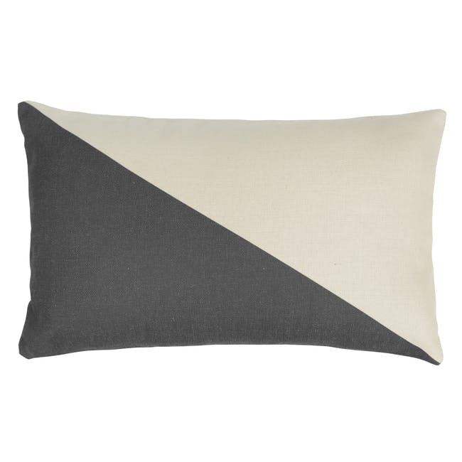Cushion and Throw Bundle - Classic Terrazo (Set of 4) - 5
