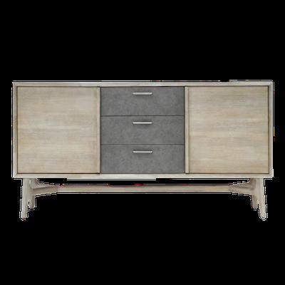 Hendrix Sideboard 1.6m - Image 1