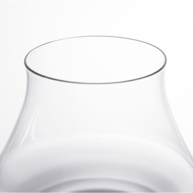 Chef & Sommelier Open Up Warm Old Fashioned Tumbler 29cl - Set of 6 - 3