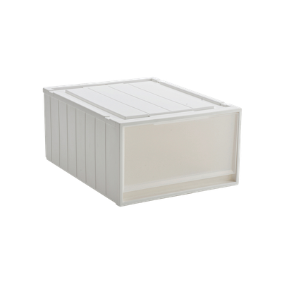 55L Single Tier Drawer - Image 2