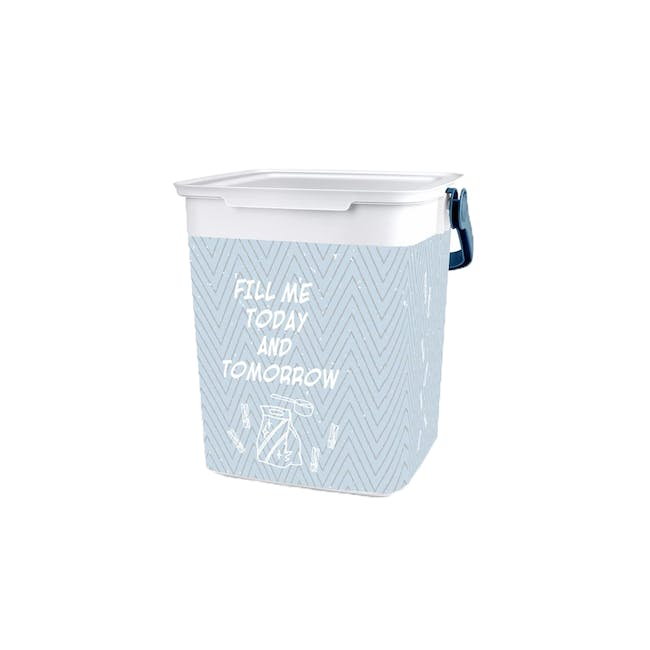 Chic Container - Witty - 0