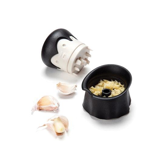 Becheras - Gracula Garlic Mincer