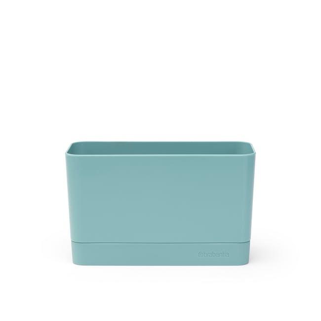 Sink Organizer - Mint - 0