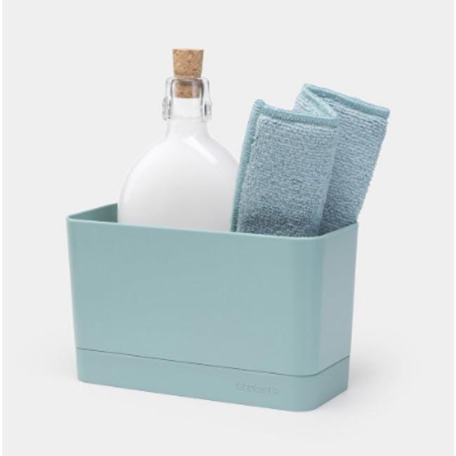 Sink Organizer - Mint - 4