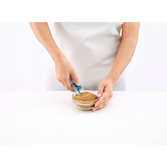 Smart Measuring Spoon & Cup - Blue - 4