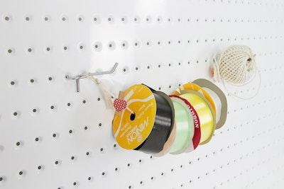 Sonja Study Rack Peg Hooks (Set of 3) - Image 2