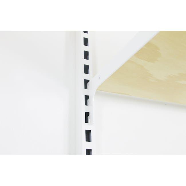 Sonja Book Shelves - 7