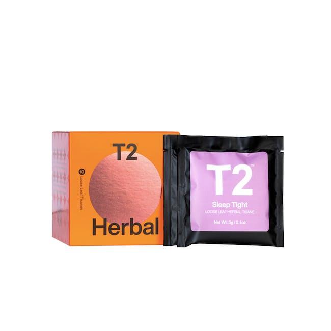T2 Sips - Herbal - 0