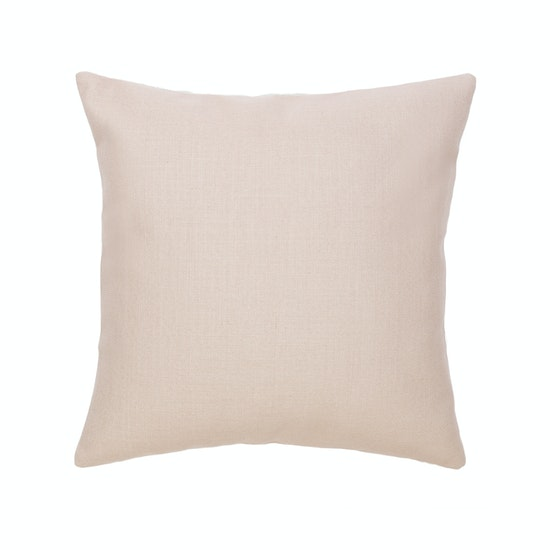 HipVan Bundles - Throw Cushion - Peach