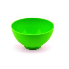 Bowl of Fun - Green