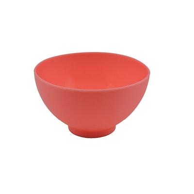 Bowl of Fun - Pink