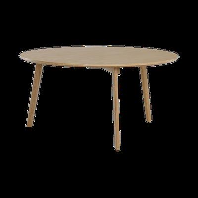 Razil Round Coffee Table - Image 2