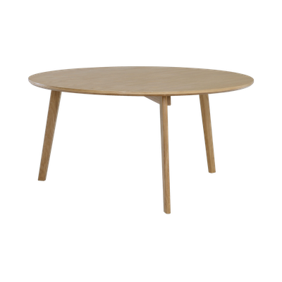 Razil Round Coffee Table - Image 2