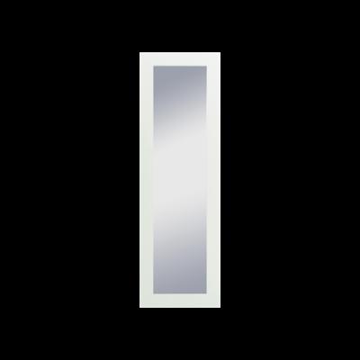 Freesia Full-Length Mirror Grande 60 x 190 cm - White - Image 2