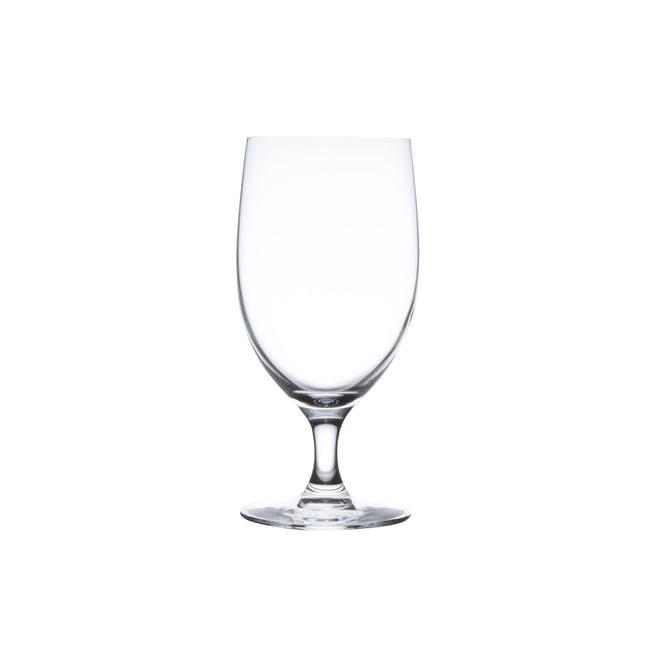 Chef & Sommelier Cabernet Multi-Purpose Glass - Set of 6 (2 Sizes) - 2