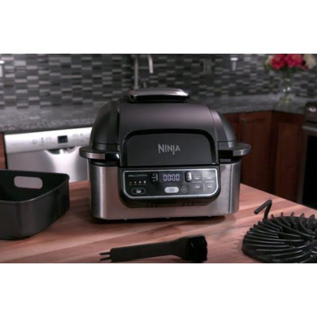 Ninja Foodi Grill - 1