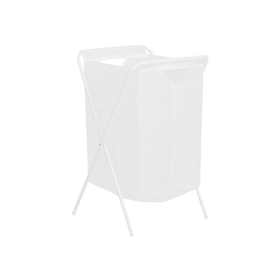 EVERYDAY Laundry Bag with Stand - Image 1