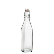 Swing Bottle with Top Mounted (Buy 3 Get 1 Free!)