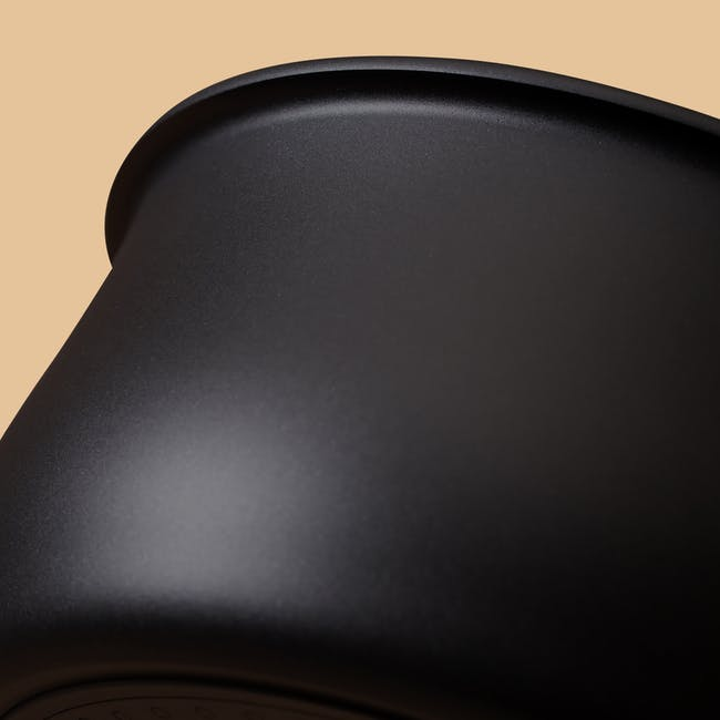 Meyer Accent Series Ultra-Durable Nonstick 16cm Saucepan - 4
