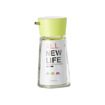 Glass Sauce Dispenser - Image 2