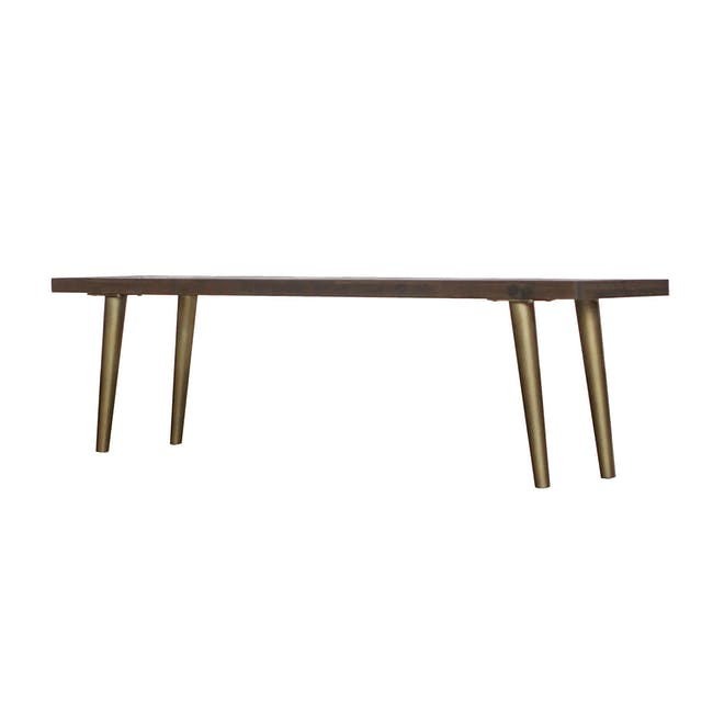 Cadencia Bench 1.3m - 3