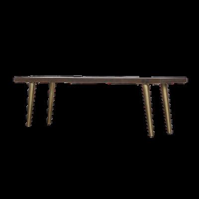 Cadencia Bench 1.5m - Image 1