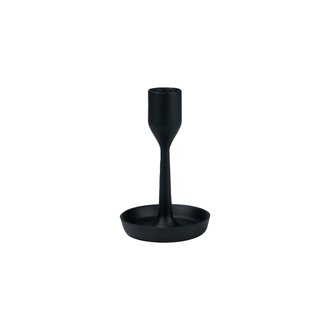 Kyro Candle Holder - Small - 2