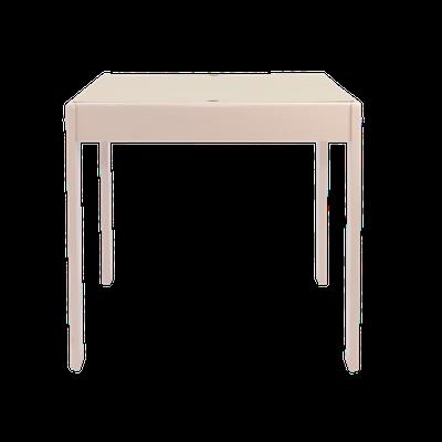 Wynona Activity Table - Blush - Image 2