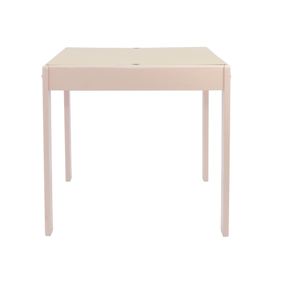 Liliewoods - Wynona Activity Table - Blush
