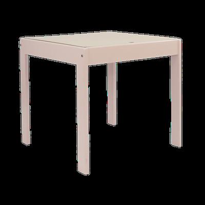 Wynona Activity Table - Blush - Image 1