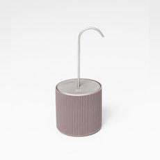Buoy Tea Infuser (Cone)
