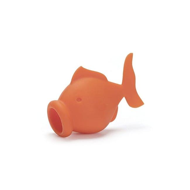 PELEG DESIGN YolkFish Egg Separator - 0