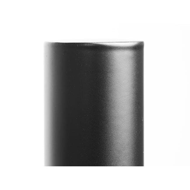 Noah Floor Lamp - Short - 5