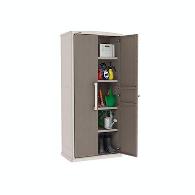 Optima Outdoor Cabinet - Image 1