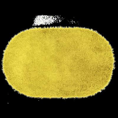 Harper Mat - Yellow - Image 2
