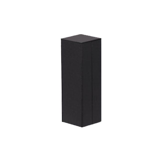 Lifestyle Tool Box - Black - Small - 0