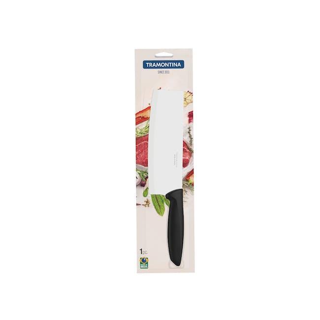 """Plenus 7"""" Vegetable Knife - 1"""