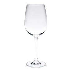 (As-Is) Angelina Red Wine (Set of 4) - 1