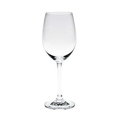 Angelina Goblet (Set of 6)