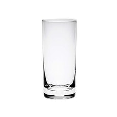 Versailles Highball (Set of 6)