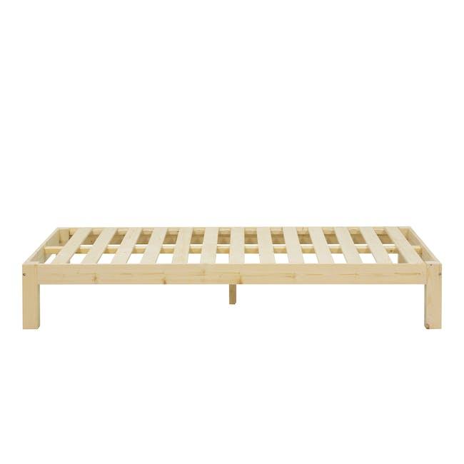 Katana Single Bed - 4