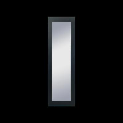 Freesia Full-Length Mirror Grande 60 x 190 cm - Black - Image 2