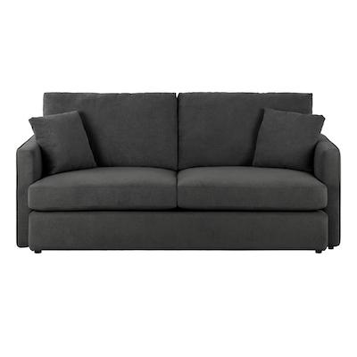 Buy Sofas Online Living Room Furniture Hipvan Singapore